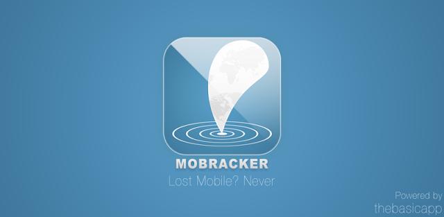 Easy Mobile Tracker