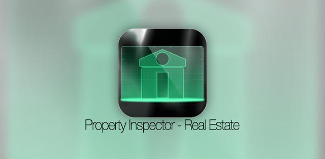 Property Inspector-Real Estate