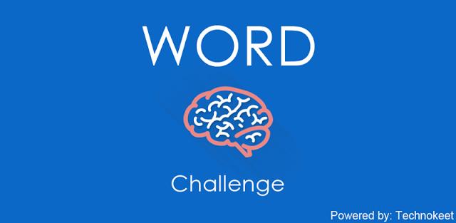 Word Short Circuit Scramble